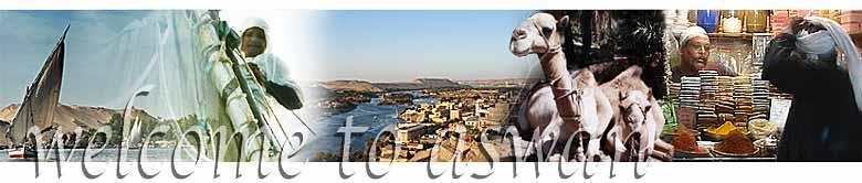 external image Logo-Aswan-Individual.jpg